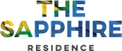 logo-the-sapphire-residence